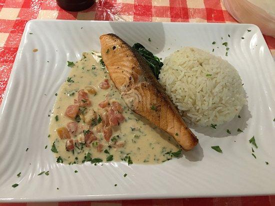 La Petite Cuisine Singapore Tanglin Restaurant Reviews Phone Number Photos Tripadvisor