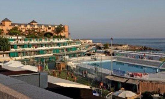 Bagni 7 Nasi Genova Italien  anmeldelser  TripAdvisor