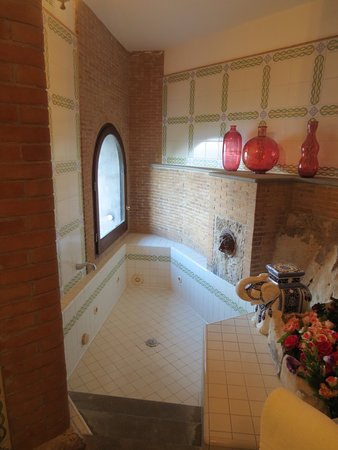 La Tonnarella Sorrento Italy  Hotel Reviews  Photos  Price Comparison  TripAdvisor