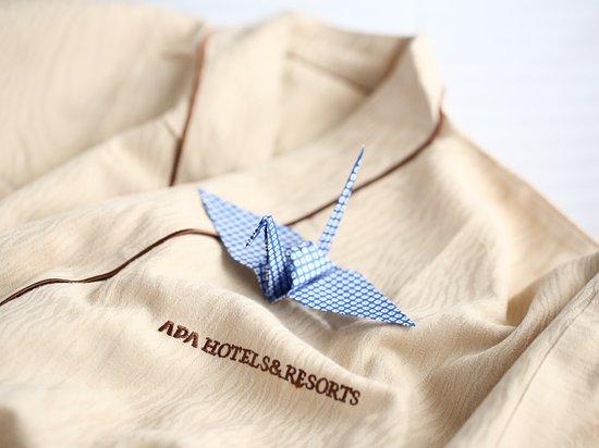 APA京成上野站前酒店 (臺東區) - APA Hotel Keisei Ueno Ekimae - 83條旅客點評與比價