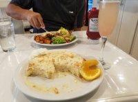 - Picture of Aloha Kitchen, Honolulu - TripAdvisor