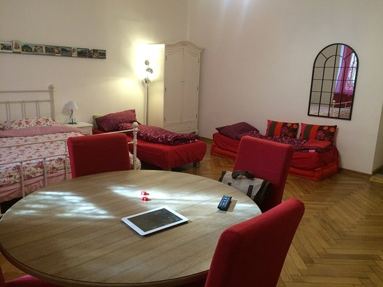 Bnb Bolzano Rooms Updated 2019 Prices Bb Reviews And