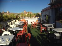 photo1.jpg - Picture of Orange Hotel, Rome - TripAdvisor