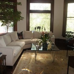 Pic Of Beautiful Living Room High Chairs Picture Annex Garden Bed Breakfast And Suites