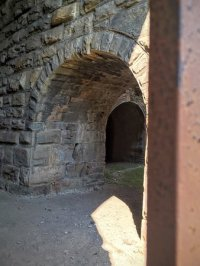 Historic Scranton Iron Furnaces (PA): What to Know Before ...