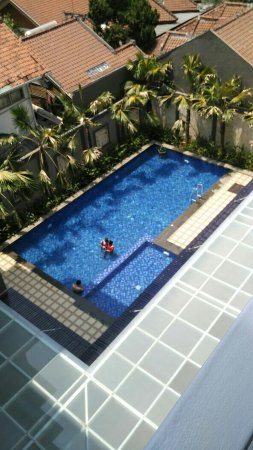 20 Hotels in Pangandaran - Lowest Price Guarantee.                                         Ad                                                                                                                 Viewing ads is privacy protected by DuckDuckGo. Ad clicks are managed by Microsoft's ad network (more info).