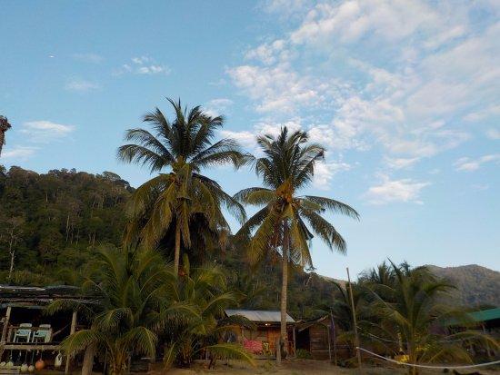 PONDOK TIOMAN Bewertungen Fotos  Preisvergleich Pulau Tioman Malaysia  TripAdvisor