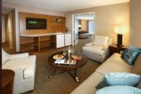 Newly Renovated Havana Tower One Bedroom Suite - Picture ...