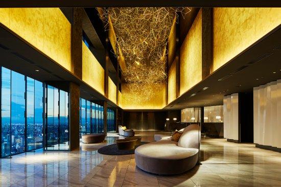 Fantastic Review Of Mitsui Garden Hotel Nagoya Premier