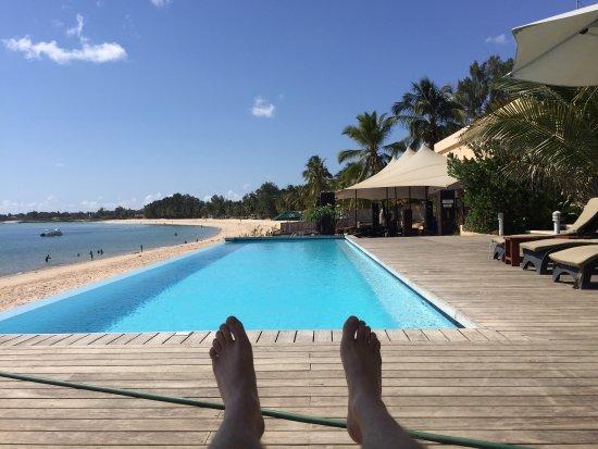 Photo3 Jpg Picture Of Nautilus Hotel Pemba Tripadvisor