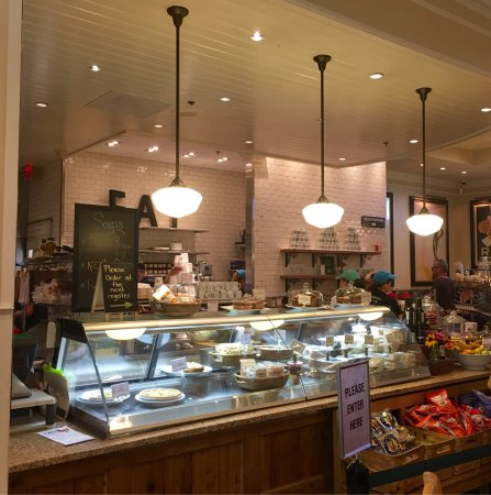 Stonewall Kitchen Headquarters  Picture of Stonewall