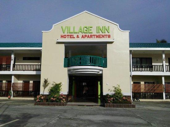 LES 5 MEILLEURS hôtels à Wewak en 2020 - Tripadvisor