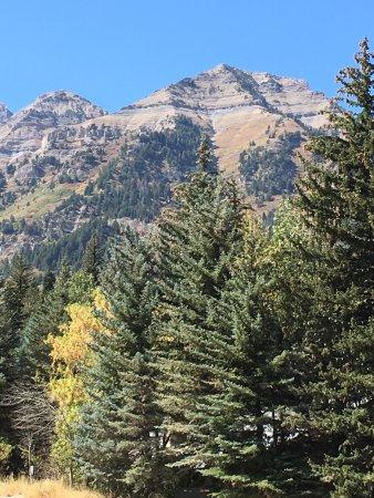 Star Foundry Salt Lake City Utah