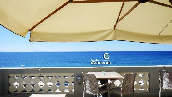 LOCANDA GARZELLI  Prices  BB Reviews Quercianella