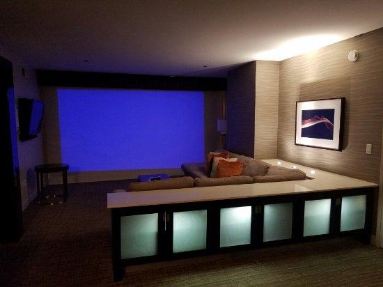 1 Bedroom Suite With King Bed Sofa Elara Homeminimalist Co