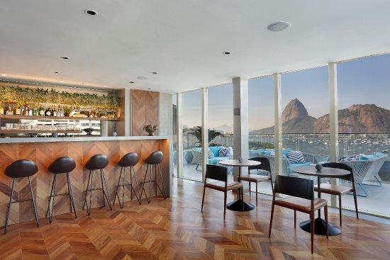 Yoo2 Rio De Janeiro 90 1 3 7 Updated 2020 Prices