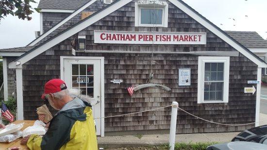 Fresh Market Near My Location
