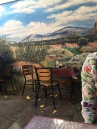 photo0.jpg - Picture of El Patio De Albuquerque ...