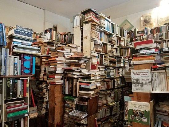 un bijou de librairie avis de