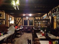 Pizzeria Adria, Bad Nauheim - Schwalheimer Hauptstrae 26 ...