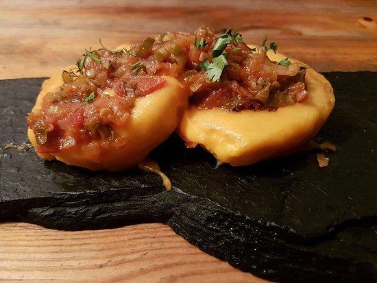 El Cebollero Bogot  Fotos Nmero de Telfono y Restaurante Opiniones  TripAdvisor
