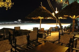 Image result for forty thieves beach bar