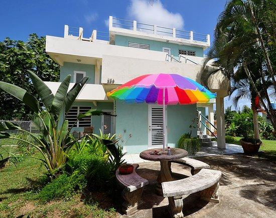 The 10 Best Isla de Vieques Hotel Deals Apr 2017  TripAdvisor