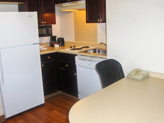 hotels with kitchens in atlanta ga island chairs for kitchen extended stay america - marietta interstate n ...