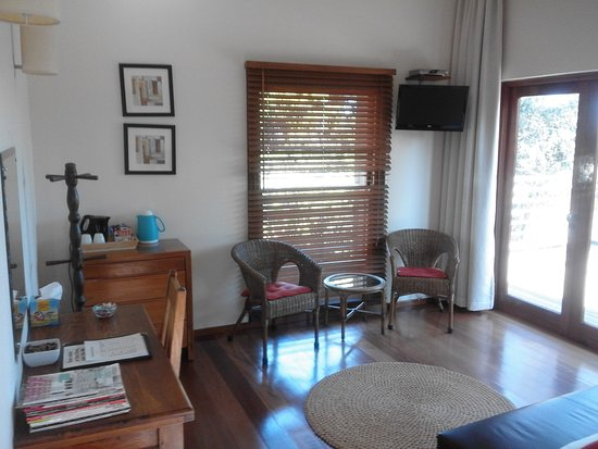 Balmoral Guest House Prices Reviews Durban South