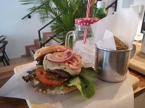 Bungalow Zipaquir  Fotos Nmero de Telfono y Restaurante Opiniones  TripAdvisor