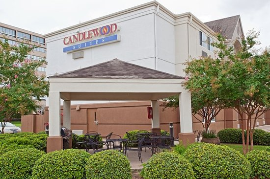The 10 Best Santa Clara Hotel Deals Oct 2016 TripAdvisor