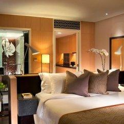Cutler Kitchen And Bath Childs 雅詩閣萊佛士坊公寓 新加坡 Ascott Raffles Place Singapore 89則 所有照片 399 張