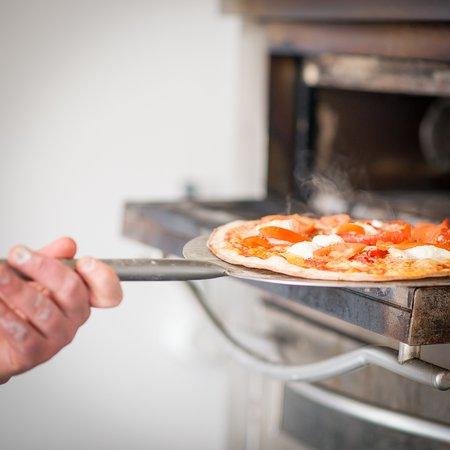 pizza nantes tripadvisor