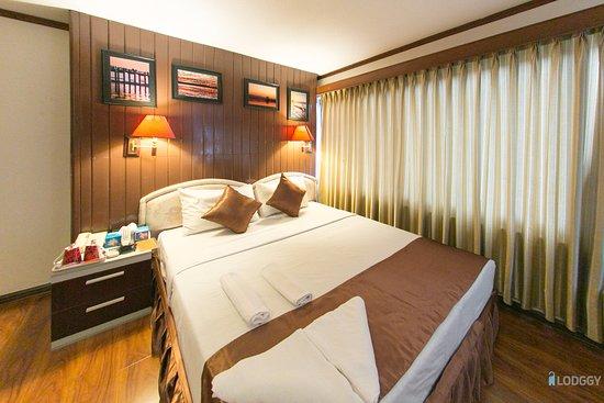 Orchid Hotel Reviews Yangon Rangoon Myanmar Tripadvisor
