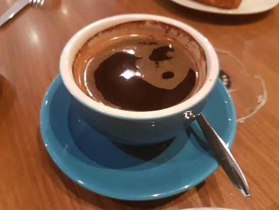 photo0jpg  Picture of Artisan Boulangerie Co Singapore
