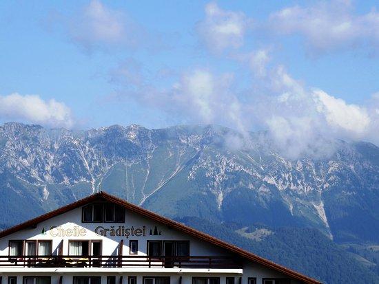 Cheile Gradistei Fundata  UPDATED 2017 Prices  Hotel Reviews Brasov Romania  TripAdvisor