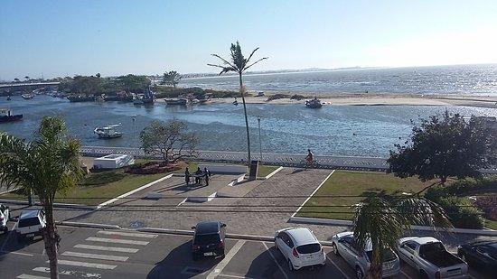 Hotel Nolasco Prices Reviews Macae Brazil Tripadvisor