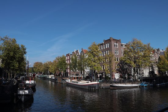 Brouwersgracht Amsterdam Top Tips Before You Go