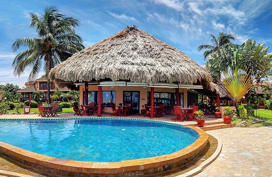 Belizean Dreams Resort Updated 2020 Prices Reviews Belize Hopkins Tripadvisor