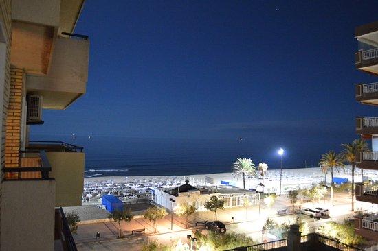 Ronda 4 Updated 2019 Prices Hotel Reviews Fuengirola Costa Del Sol Spain Tripadvisor