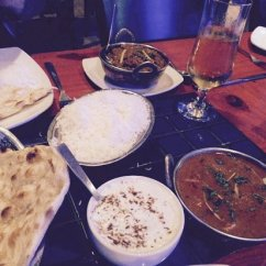 Kitchen Of India Cabinets Tampa Raasoie The Summerstrand Restaurant Reviews All Photos 18