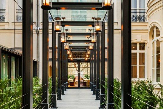 The 10 Best Best Western Hotels In Paris France Tripadvisor