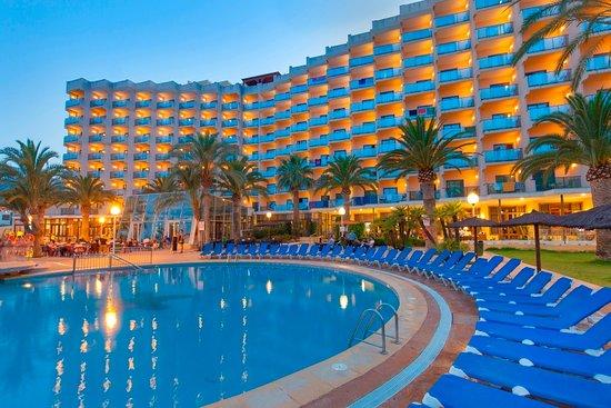 hotel port denia spain reviews photos price comparison tripadvisor