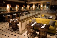 Aaron's Table And Wine Bar - Video of Aaron's Table And ...