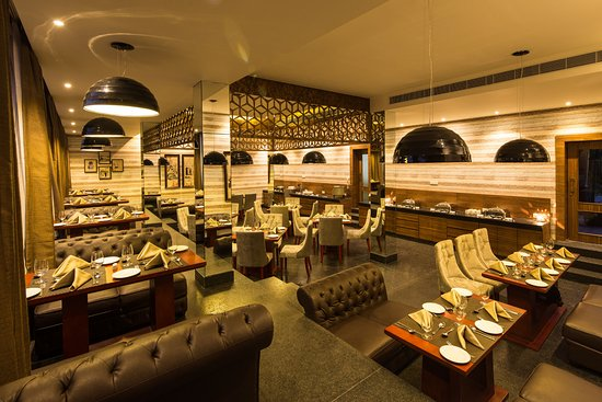 The Palace Kitchen Bikaner  Restaurant Reviews Phone Number  Photos  TripAdvisor