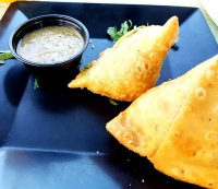 Tarka Indian Kitchen, Austin - Omdmen om restauranger ...