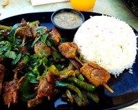 Tarka Indian Kitchen,  -   -