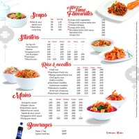 Wangs Kitchen, Perambalur - Restaurant Reviews, Phone ...
