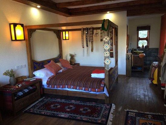 A Bu Lu Zi Eco Lodge Jiuzhaigou Updated 2020 Hotel
