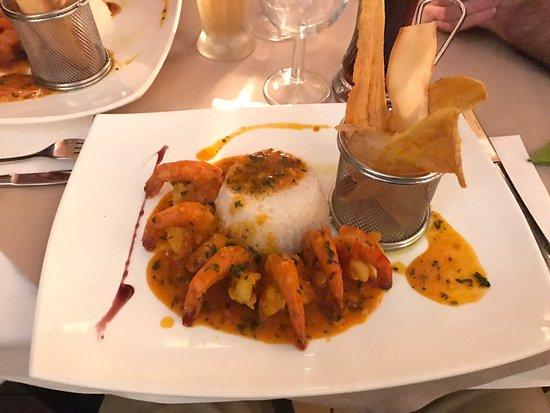 Pequena Habana Berlin  Schneberg  Restaurant Bewertungen Telefonnummer  Fotos  TripAdvisor